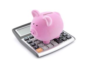 Ahorro y prevención, la mejor medicina a tus finanzas contra el COVID-19