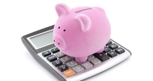 Úlevy v oblasti daní, úvěrů a hypoték