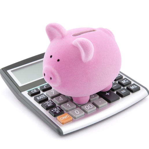 Money Saving Tips in the Home