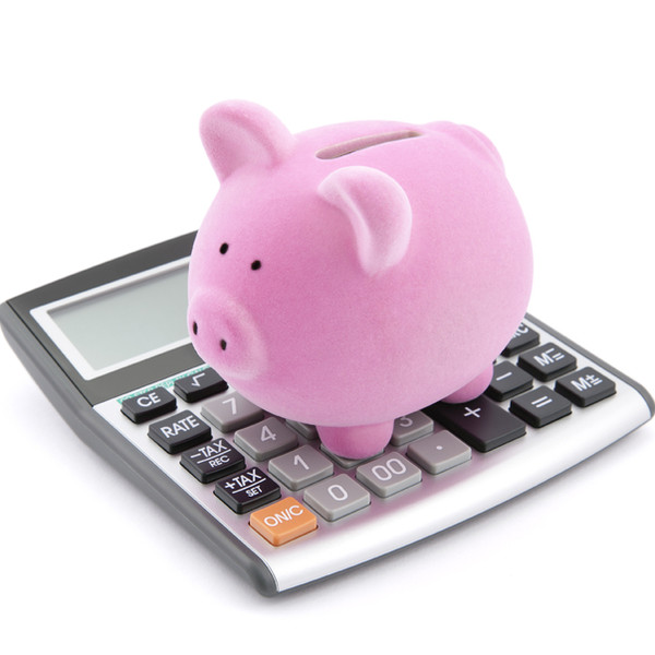 Do You Save? Check out one way that has helped me save financially!