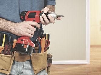 Údržbář Tool Belt