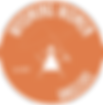 logo_OrangeWHITE.png