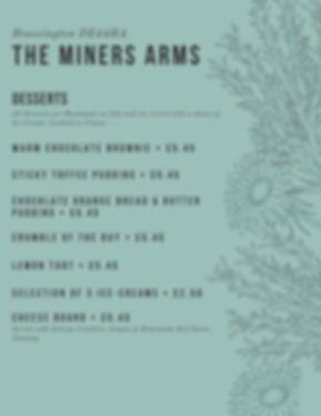 The Miners Arms Brassington Menu 8.jpg