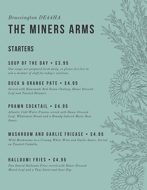 The Miners Arms Brassington Menu 33.jpg