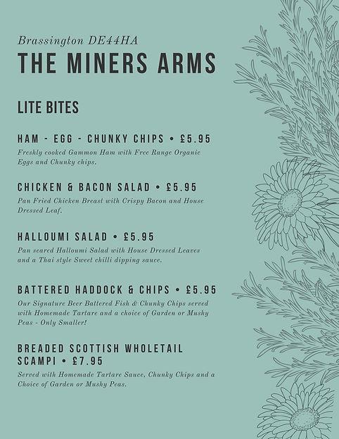The Miners Arms Brassington Menu.jpg