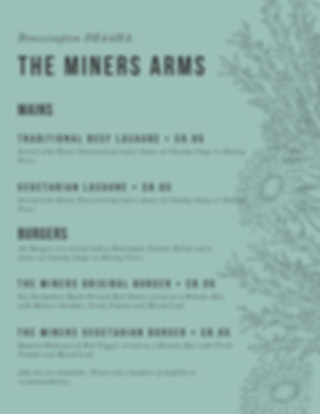 The Miners Arms Brassington Menu 5.jpg