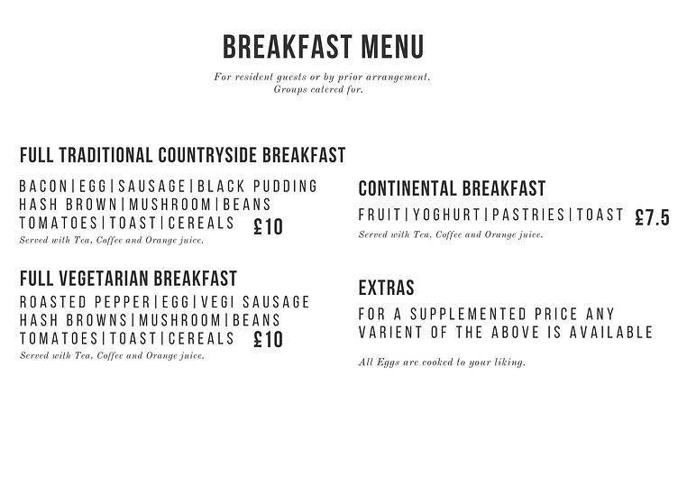 breakfast menu-3.png