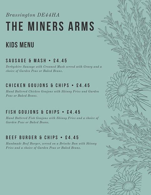 The Miners Arms Brassington Menu 7.jpg