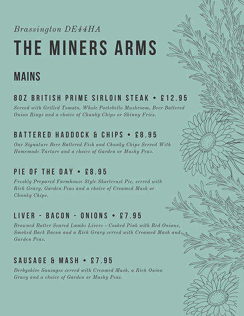 The Miners Arms Brassington Menu 44.jpg