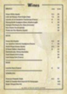 Huck s Drinks Menus JUNE20.pdf-page-003.