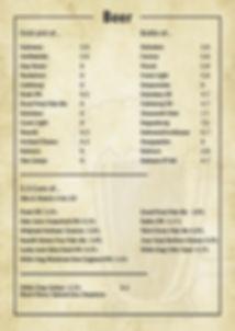 Huck s Drinks Menus JUNE20.pdf-page-004.