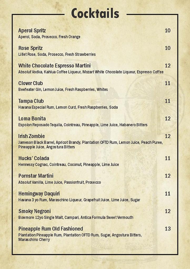 Huck s Drinks Menus JUNE20.pdf-page-002.