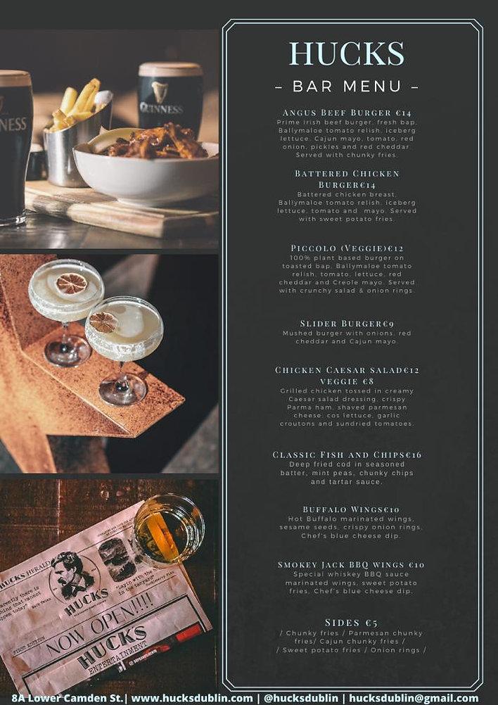 hucks new menu food.jpeg
