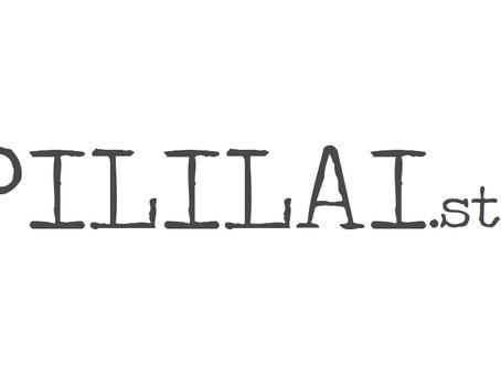 Finally OPILILAI.store !