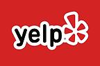 YelpLogoRed