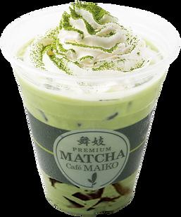 Kokuto-Matcha-Cream.png