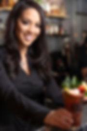 bartender2019.jpg