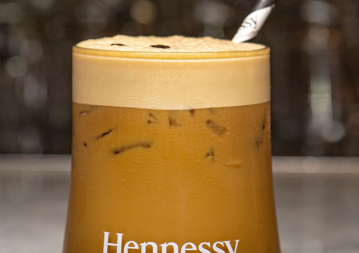 coffeeandhennessy.jpg