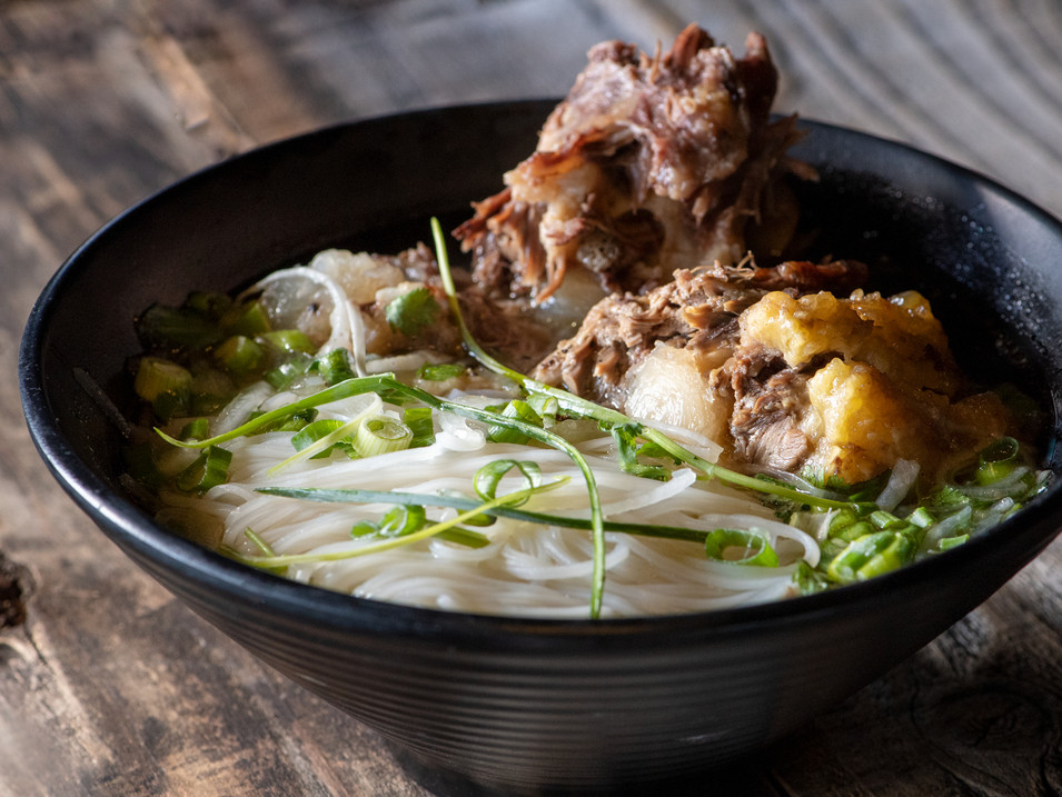 District One_Pho Oxtail.JPG