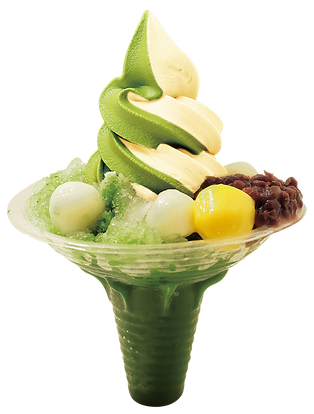 Matcha-Shaved-Ice-MIX.png