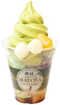 Maiko_Special-Matcha.png