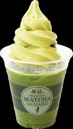 Matcha-Float-Matcha.png