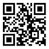 DistrictOneLVQRCODE.png