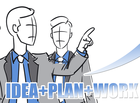 What is a Business Plan and Why it is Needed?