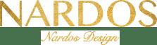NardosLogo-GoldTexture-FINAL.png