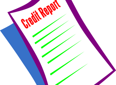 How Small Business Can Manage Credit Risk