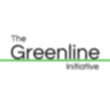 Greenline_Logo.png