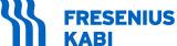 fresenius-kabi.jpg