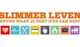 SLIMMER LEVEN, Het Nieuwsblad.
