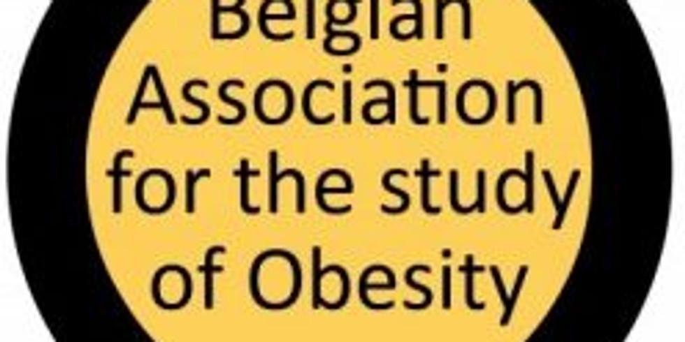 Belgian Association for the Study of Obesity (BASO)