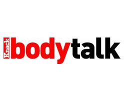 Recensie Bodytalk (KNACK-magazine)