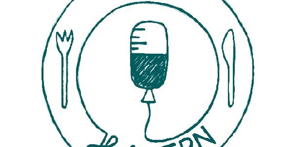"""Patiëntenvereniging voor Home-TPN: Ontmoetingsdag """"vzw Hello TPN """""""