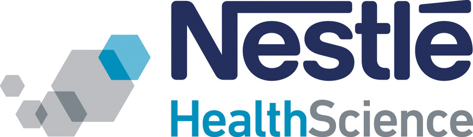 NHSc_logotype_2017_jpg (002).jpg