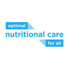 Nutrition, Cancer & COVID