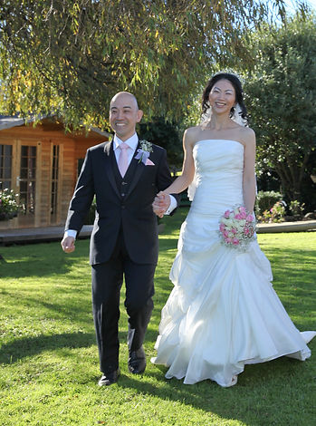 Bride & Groom and Tea House.jpg