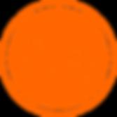 EtsyLogo_ORANGE_large.png