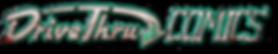 drivethrucomics-logo-halloween-2014_650p