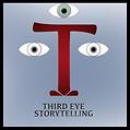 Third Eye Storytelling - Comics.png