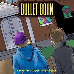 Bullet Born Cover.jpg