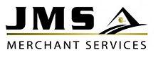JMS Logo 2 jpg.jpg