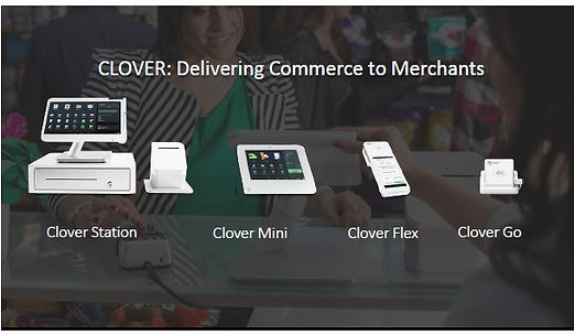 Clover Family of Products.jpg