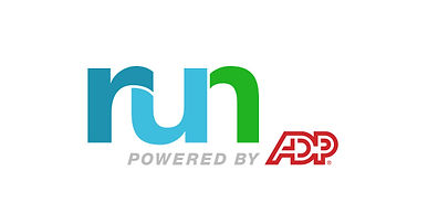 hris-adp-run.jpg