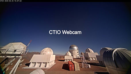 CTIO_webcam_edited.jpg