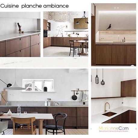 cuisinebrest_edited.jpg