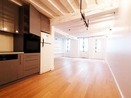 Homestaging_cuisinesalon_avant.jpg