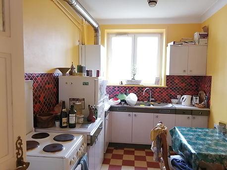 cuisine1960.jpg